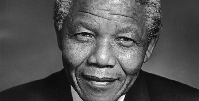 Nelson Mandela: un legado para la humanidad