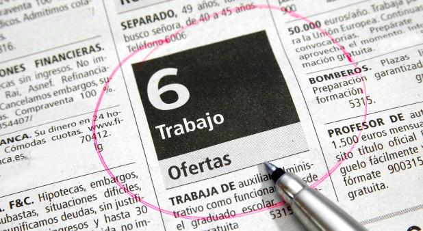 La preocupante situación del mercado laboral para los profesionales en relaciones internacionales en Colombia