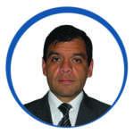 Richard Cadena