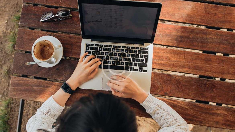 Los mejores cursos online
