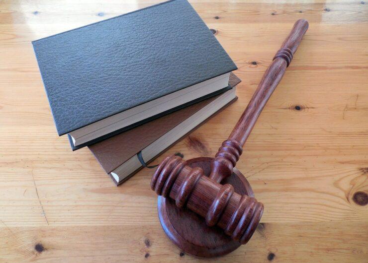 Diplomado Internacional en Derecho Educativo