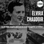 """ELVIRA CHAUDOIR, ALIAS """"BRONX""""                                    La doble espía peruana que engañó a Hitler."""