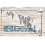 Silencios cómplices: retos del futuro gobierno peruano en materia de refugio.